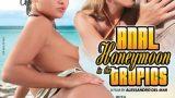 Adada Tek Başına Anal Deneyimi Full Porno İzle