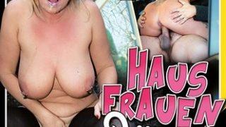 Hausfrauen Jäger 10 –  Ev Hanımı Avcıları 10 Full Porno