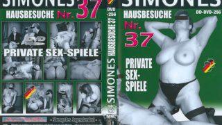 Alman Evli Çiftlerle Sikişen Olgun Hatun Porno